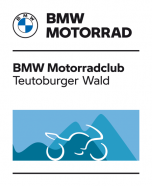 BMW Motorradclub Teutoburger Wald
